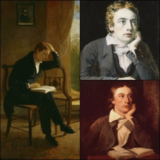 keats_collection